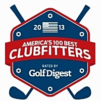 100BestClubfitters2013.jpg