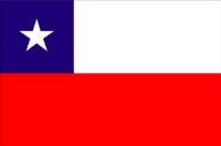 flag-of-chile.jpg