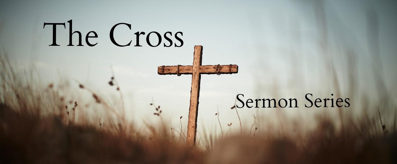 take-me-to-the-cross-1.jpg