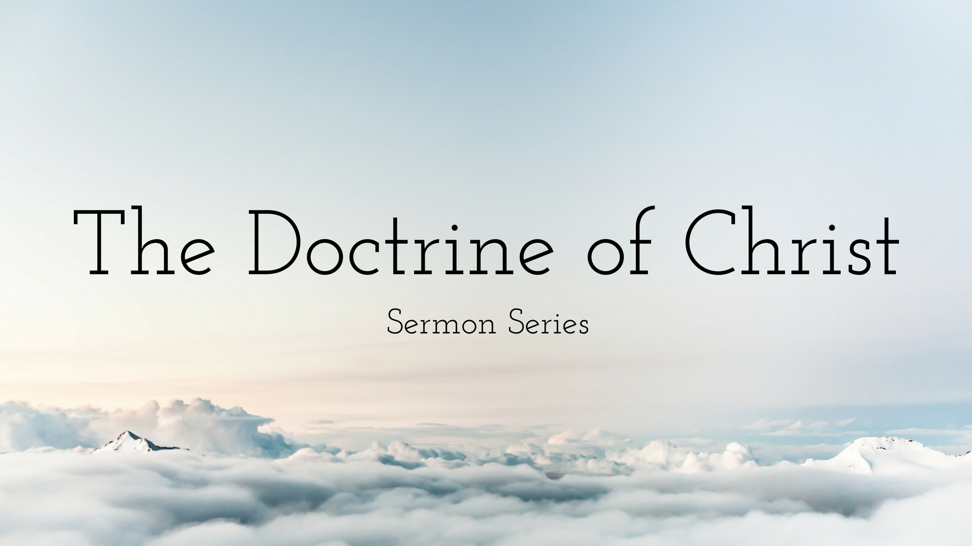 The Doctrine of Christ (1).jpg
