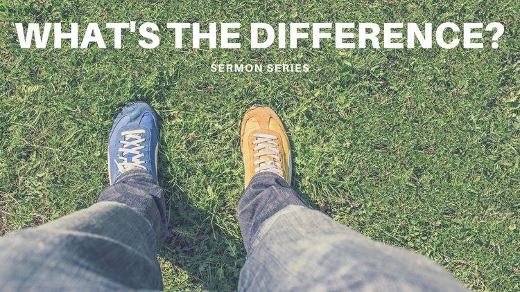 Making+Scriptural+choices+(1).jpg
