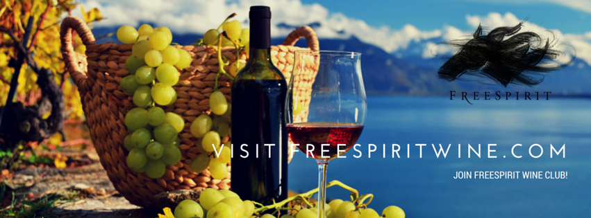 facebook-cover-freespirit18.png