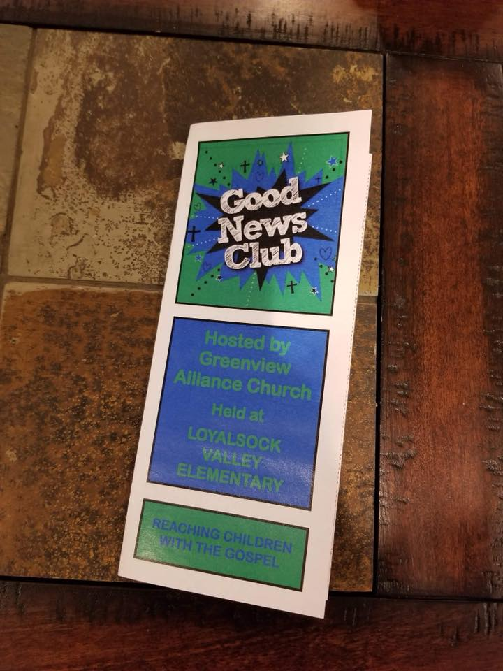 goodnewsclub2.jpg