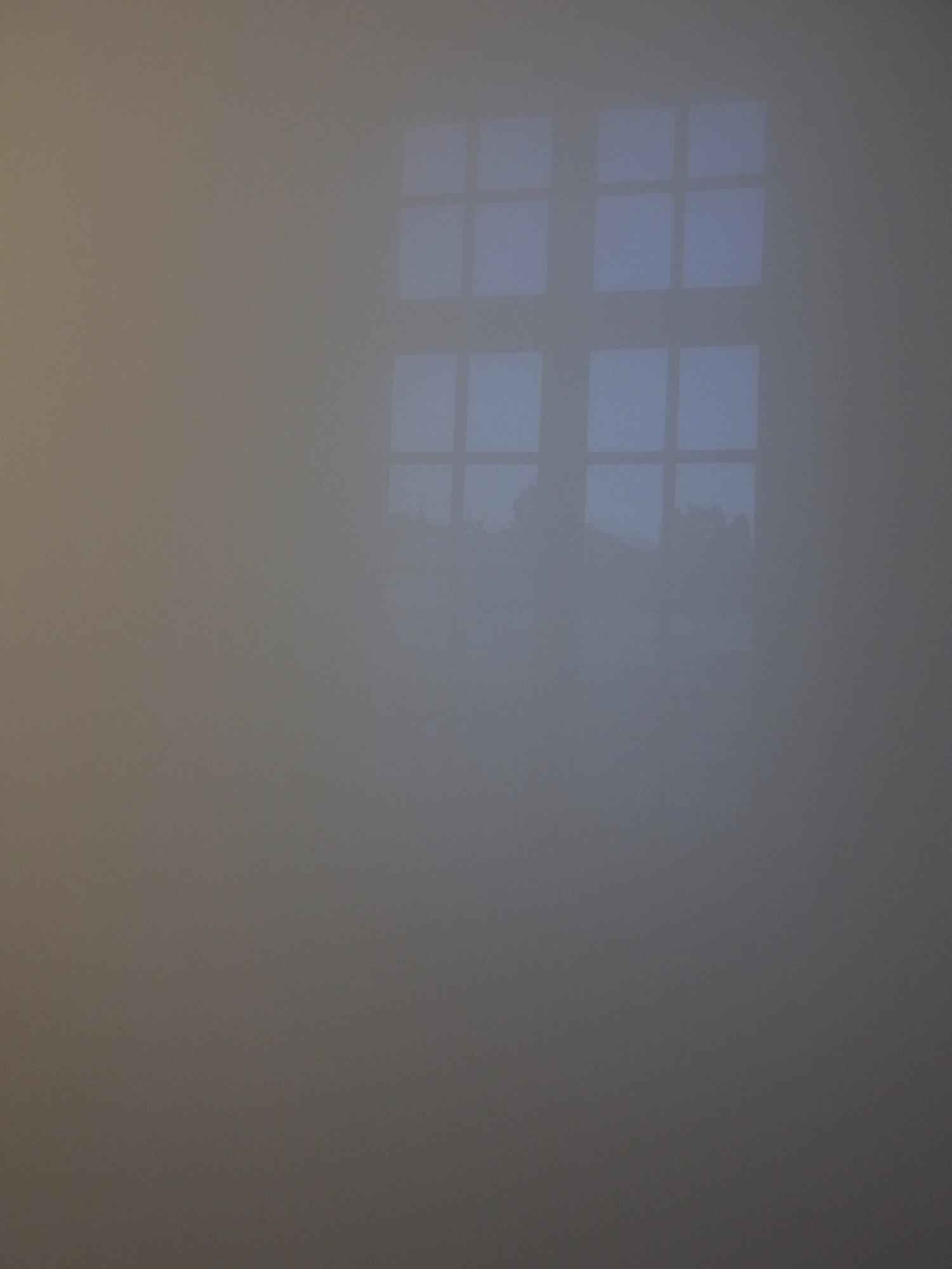 Lesbrumes-fenetre-web.jpg