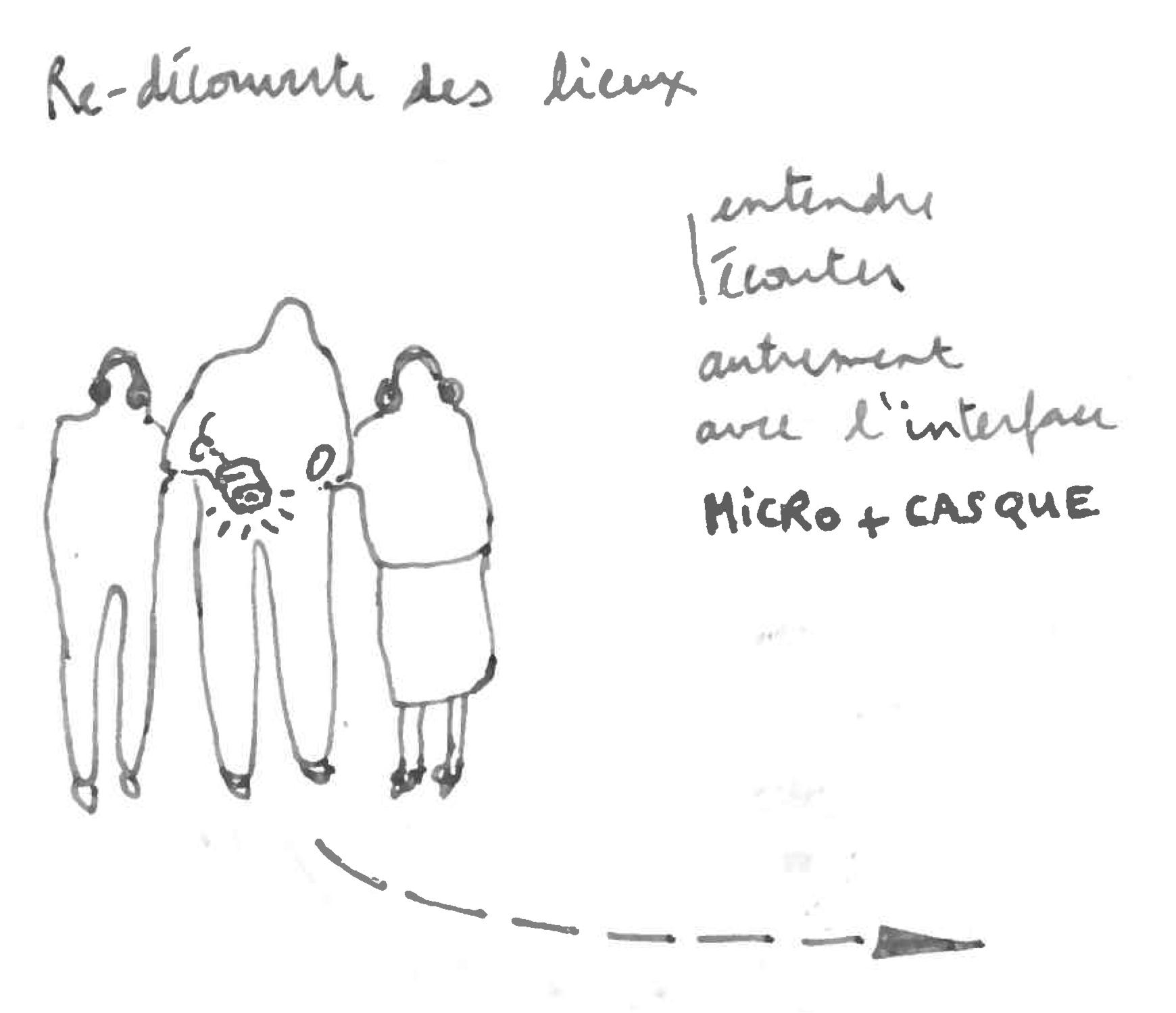 Correspondances dessin 1.jpg