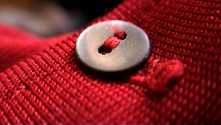 bouton rouge.jpg