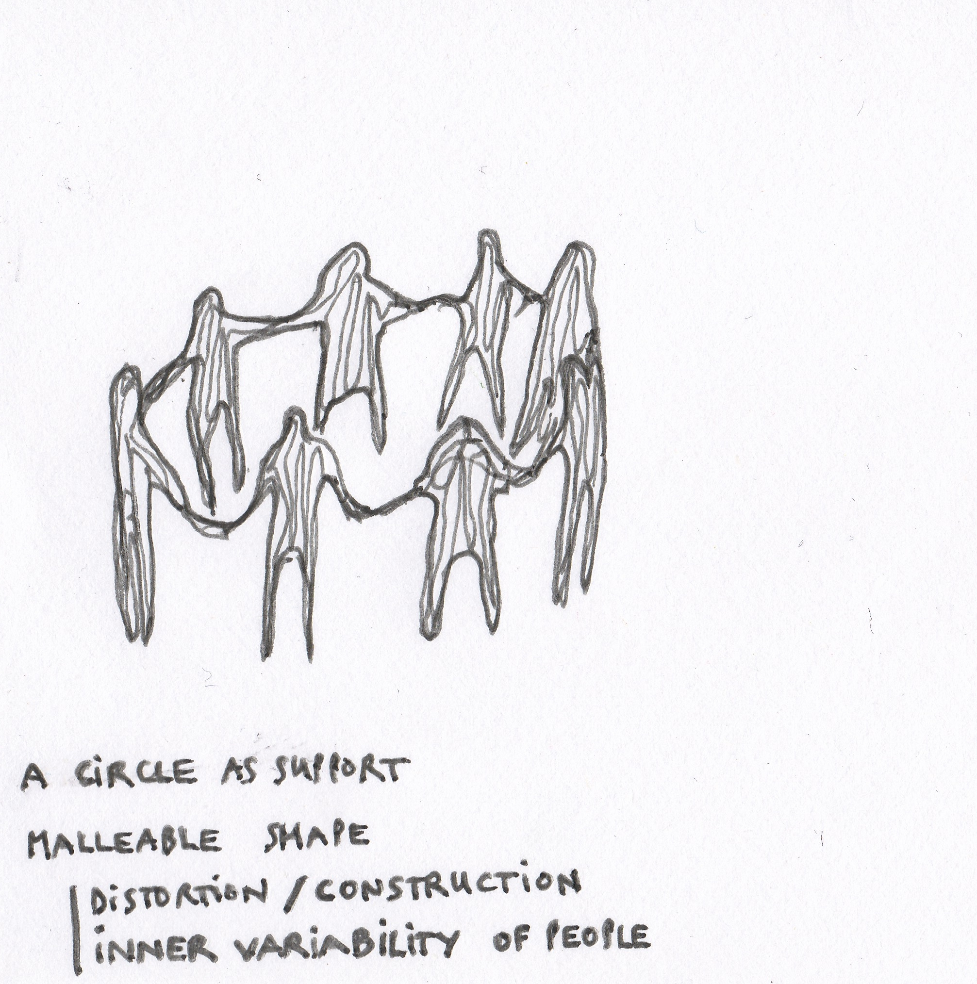 metaphoric and real circle.jpg