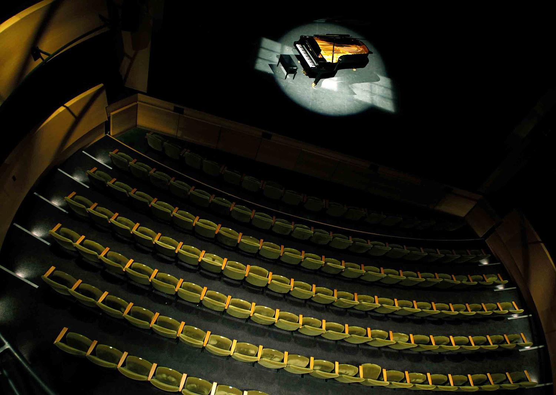 Baton Rouge Shaw CenterManship Theatre_0010 copy.jpg
