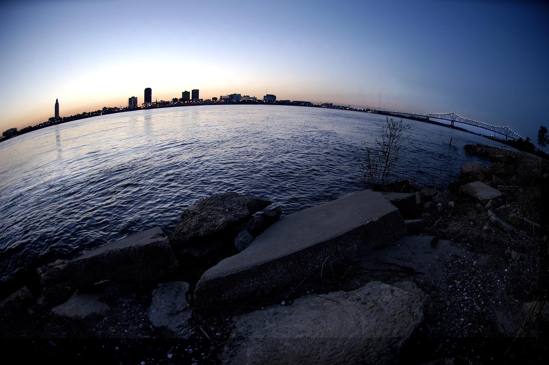 Baton Rouge Skyline copy.jpg