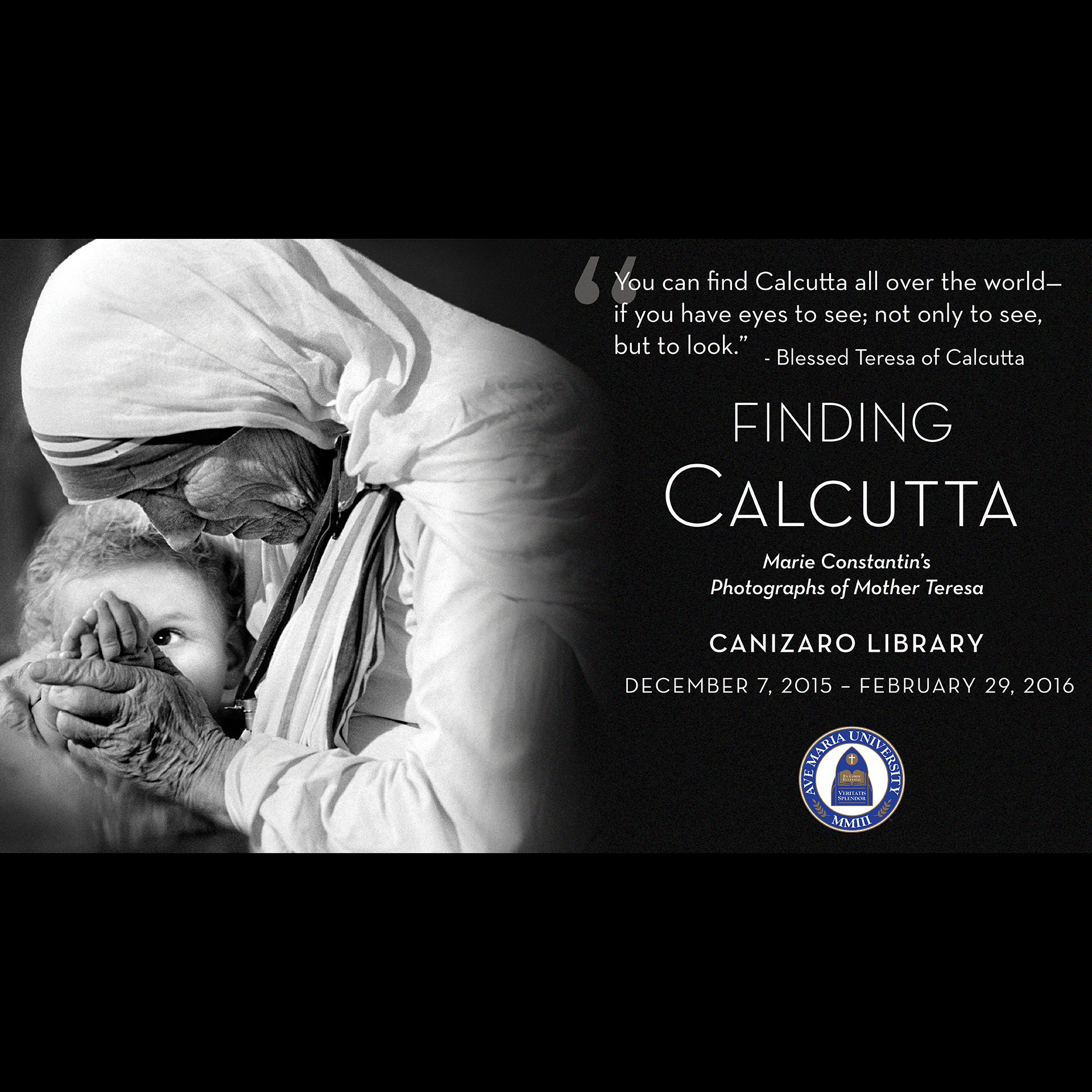 xFinding Calcutta Exhibit.jpg