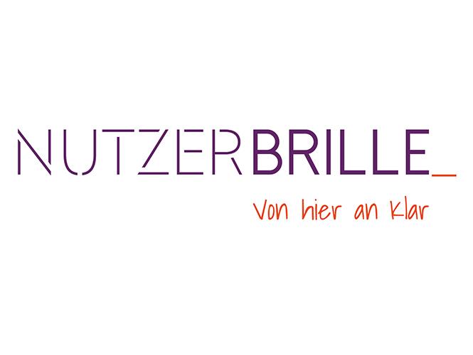 Nutzerbrille_Logo.jpg