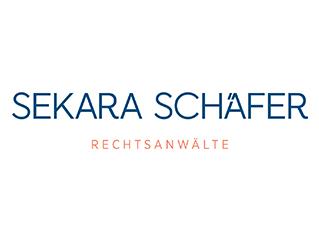 SekaraSchaefer_Logo.jpg