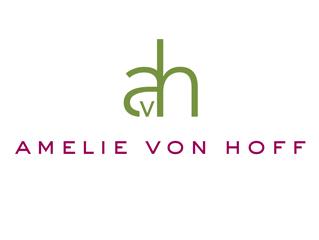 AvH_Logo.jpg