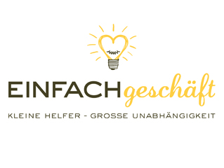 EFG_Logo.jpg