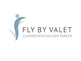 FBV_Logo.jpg