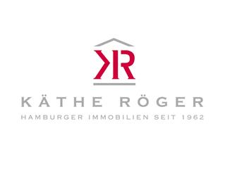 KR_Logo.jpg