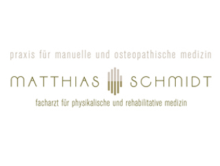 MS_Logo.jpg