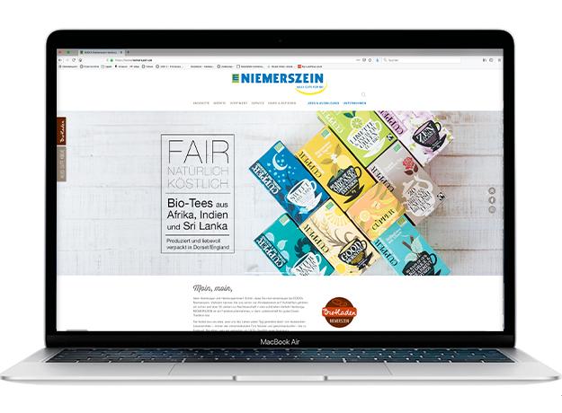 Niemerszein_Web.jpg