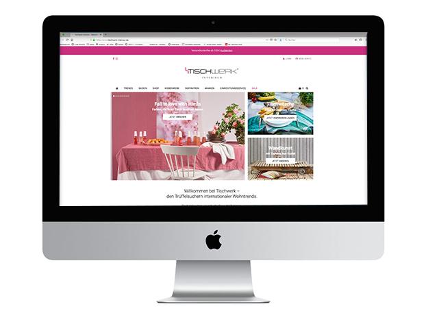 Tischwerk_Web.jpg