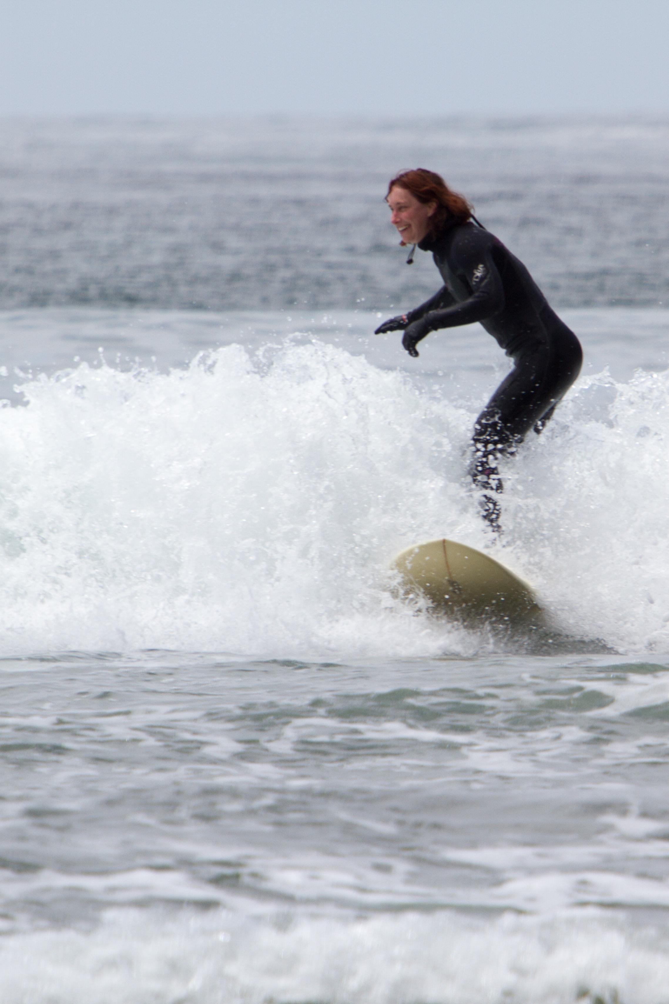 surfing-5.jpg