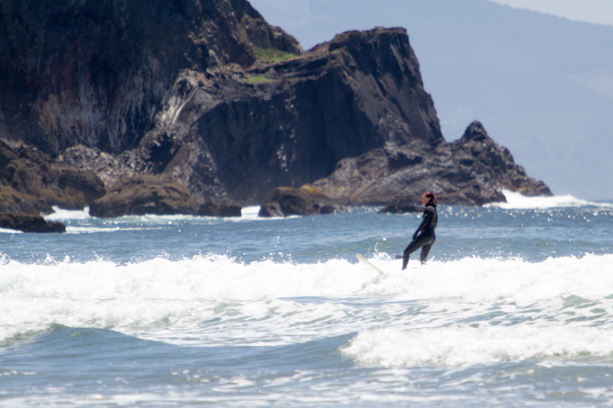 surfing-8.jpg