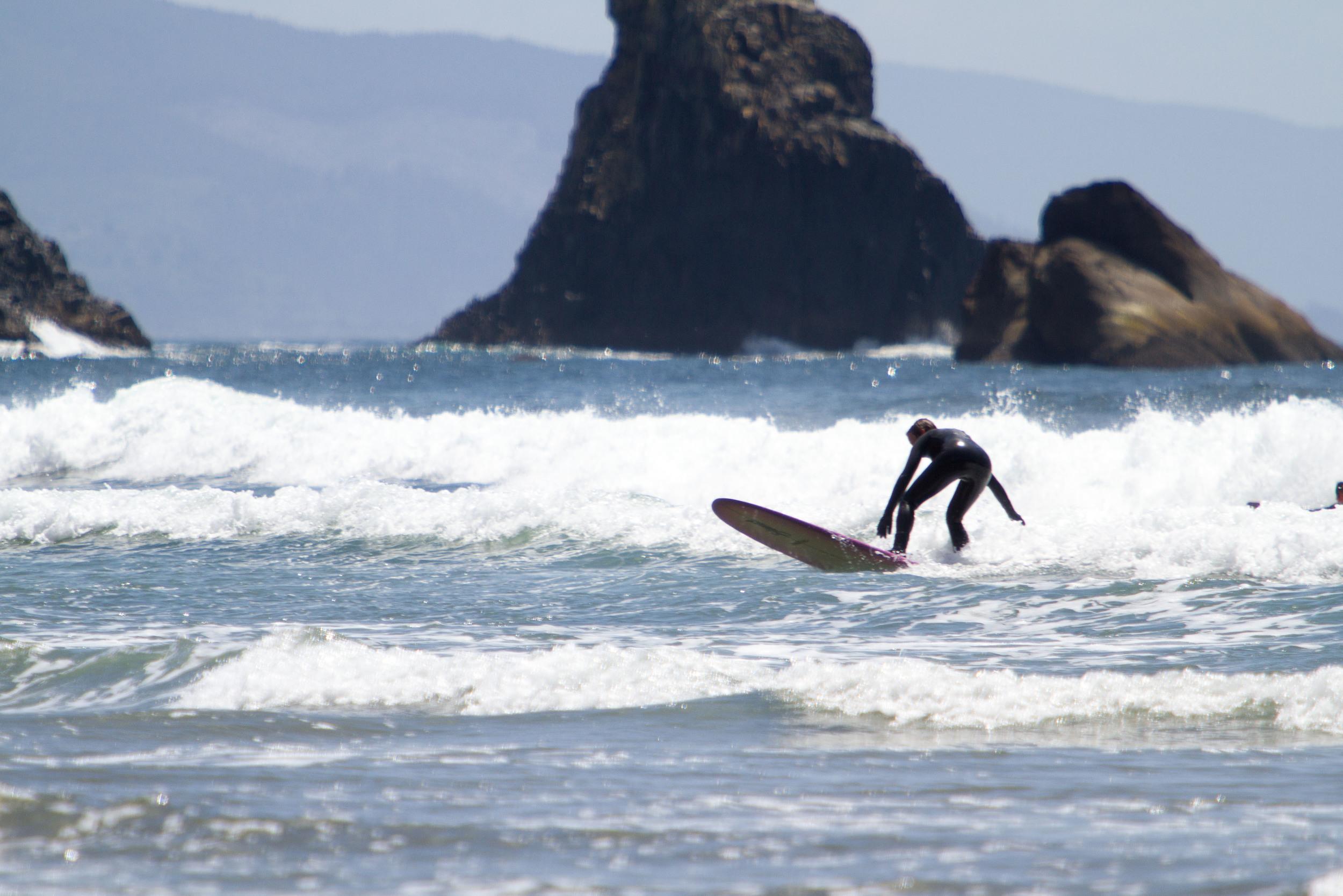 surfing-9.jpg