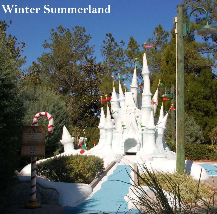Winter-Summerland-hole-a - Copy.JPG