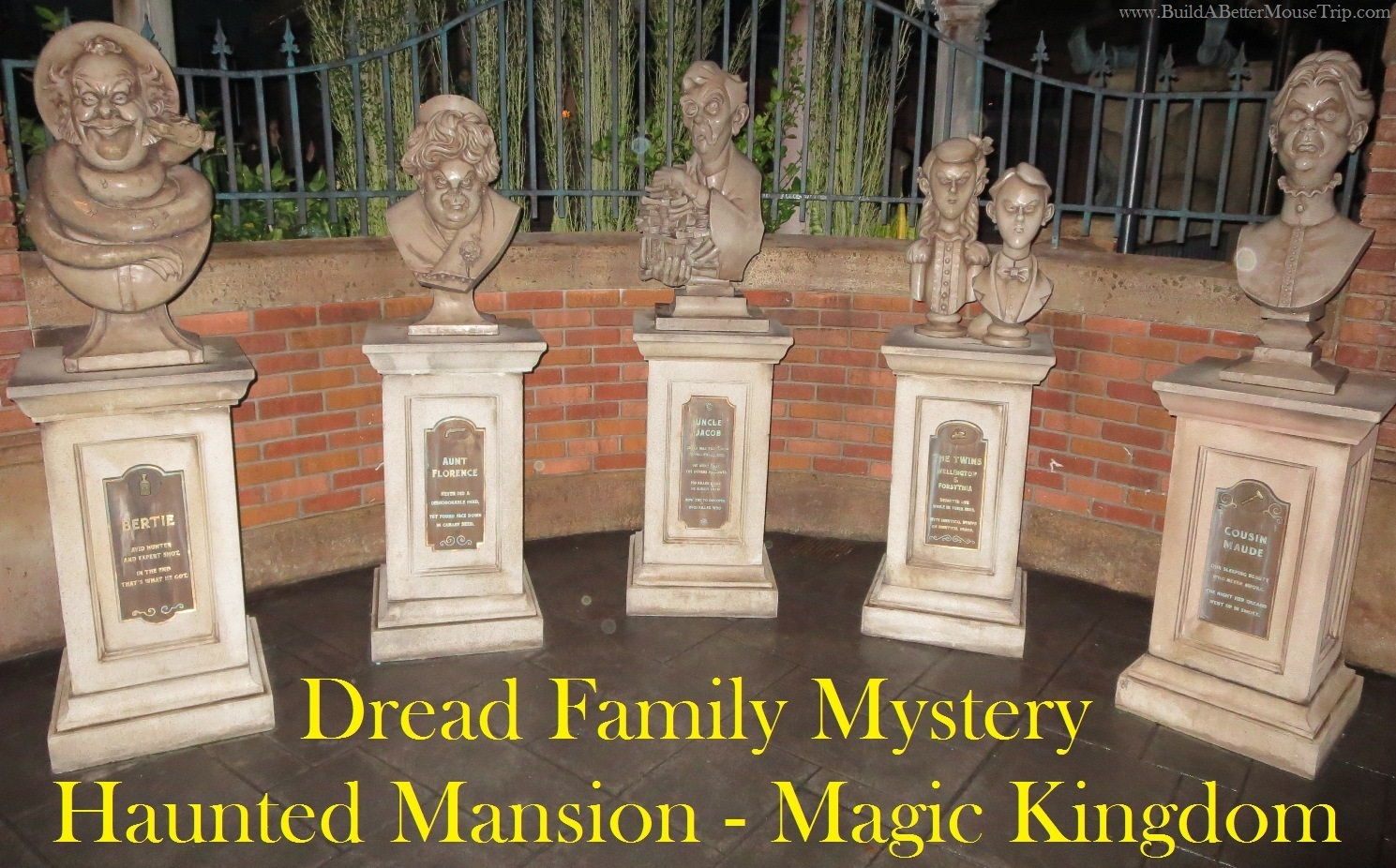 MK-Haunted-Mansion-Dread-Family-Mystery.JPG