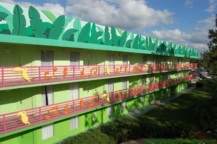 302-all-star-music-Calypso-buildings.JPG