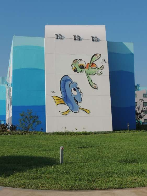 Art-of-Animation-474-Dory-and-Squirt-tablet-at-Art-of-Animation-Resort.JPG