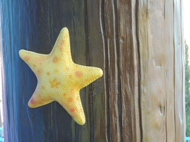 Art-of-Animation-477-starfish-at-disneys-animation-resort-in-Orlando-Florida.JPG