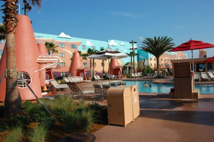 Art-of-Animation-553-Cars-Courtyard-Swimming-Pool-at-Art-of-Animation-Resort.JPG
