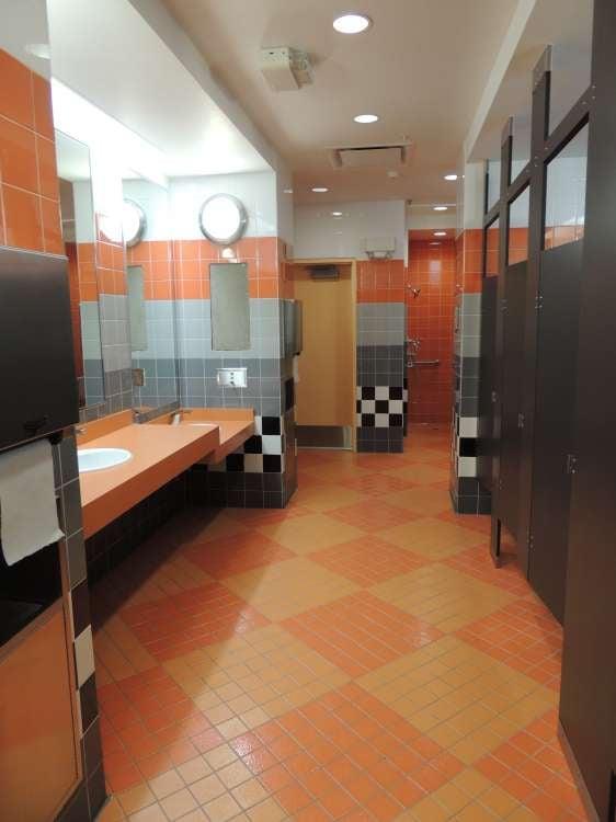Art-of-Animation-560-Disneys-Art-of-Animation-Resort-poolside-restroom.JPG