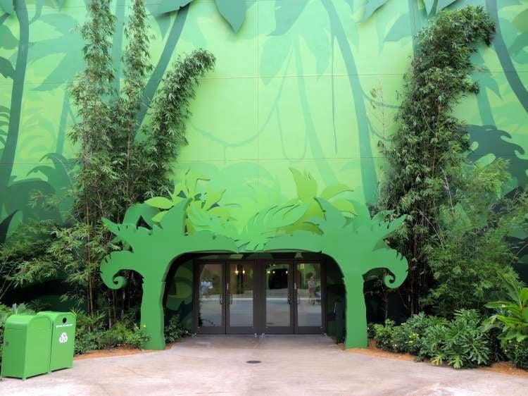 Art-of-Animation-654-Lion-King-Building-Entrance.JPG