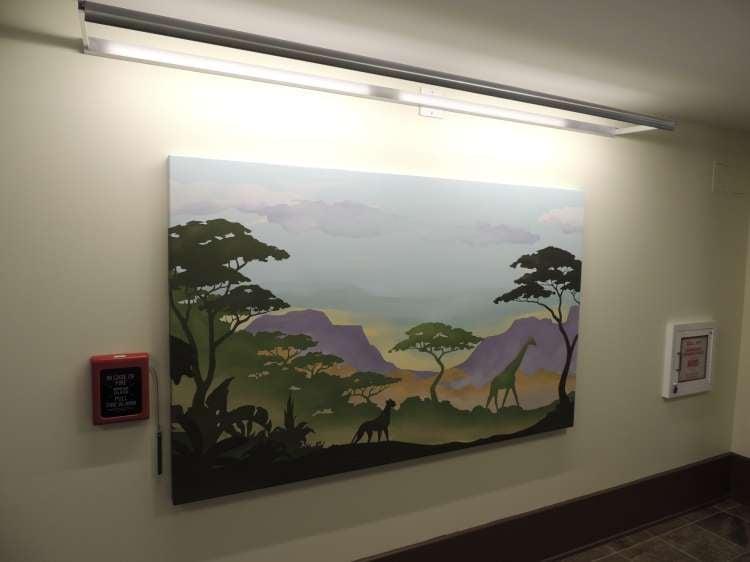 Art-of-Animation-656-Lion-King-Hall-Art.JPG
