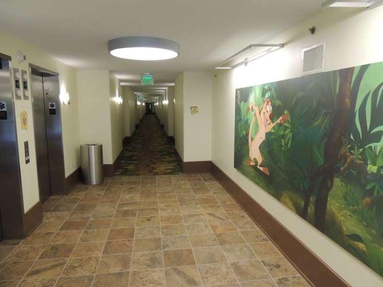 Art-of-Animation-657-Lion-King-elevator.JPG