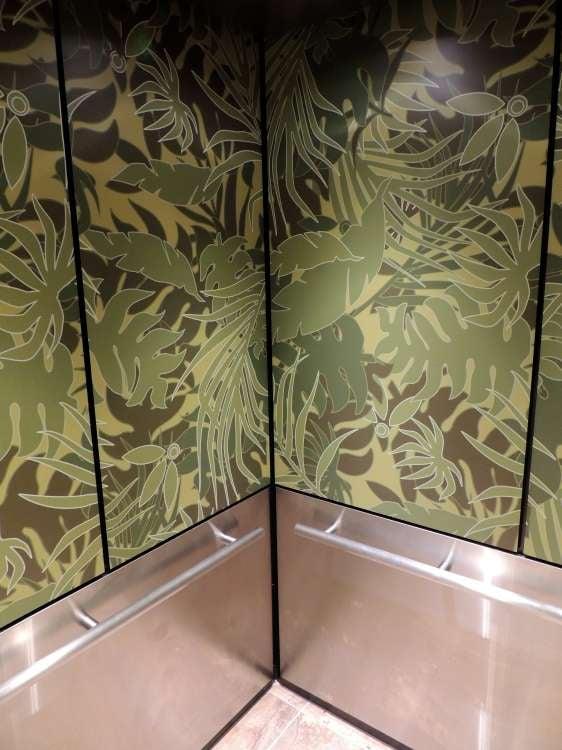 Art-of-Animation-658-Lion-King-Building-elevator.JPG