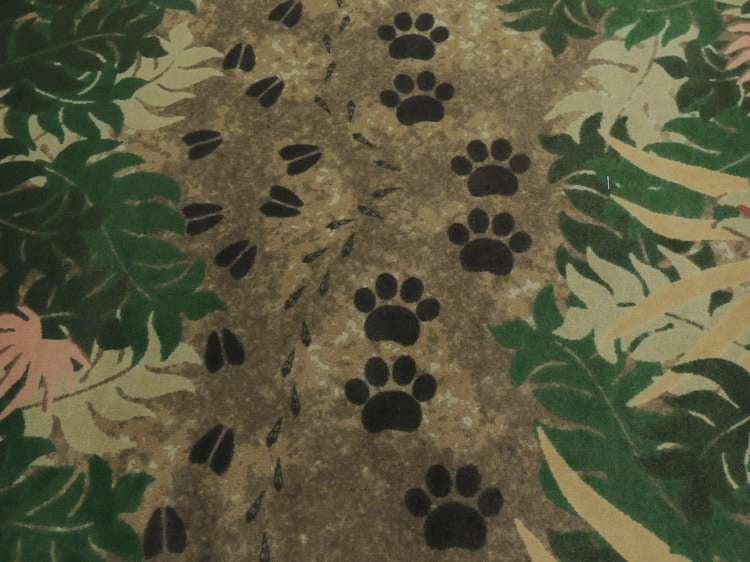Art-of-Animation-659-Lion-King-Hall-Carpet.JPG