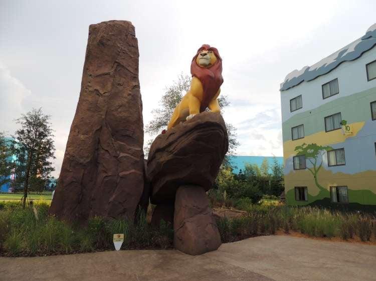 Art-of-Animation-681-Lion-King-Mufasa-statue.JPG