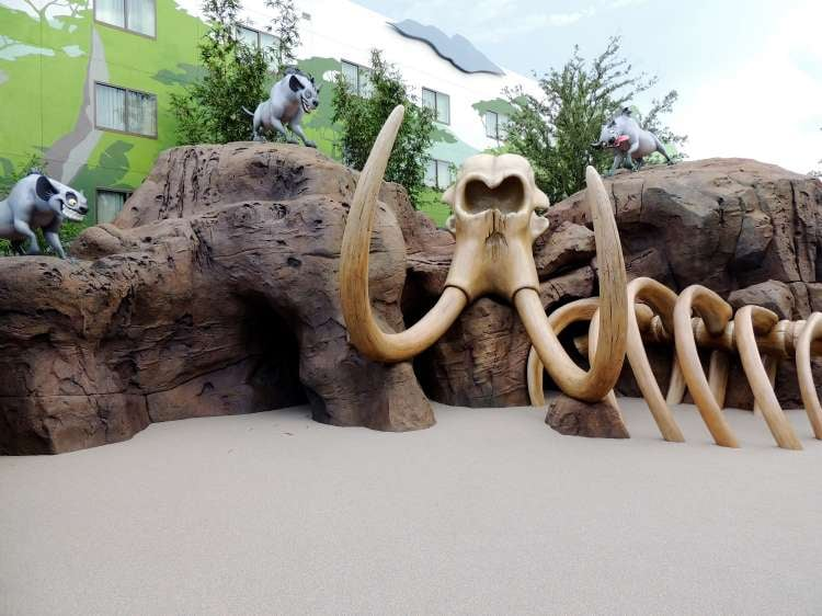 Art-of-Animation-687-Lion-King-Elephant-Graveyard.JPG
