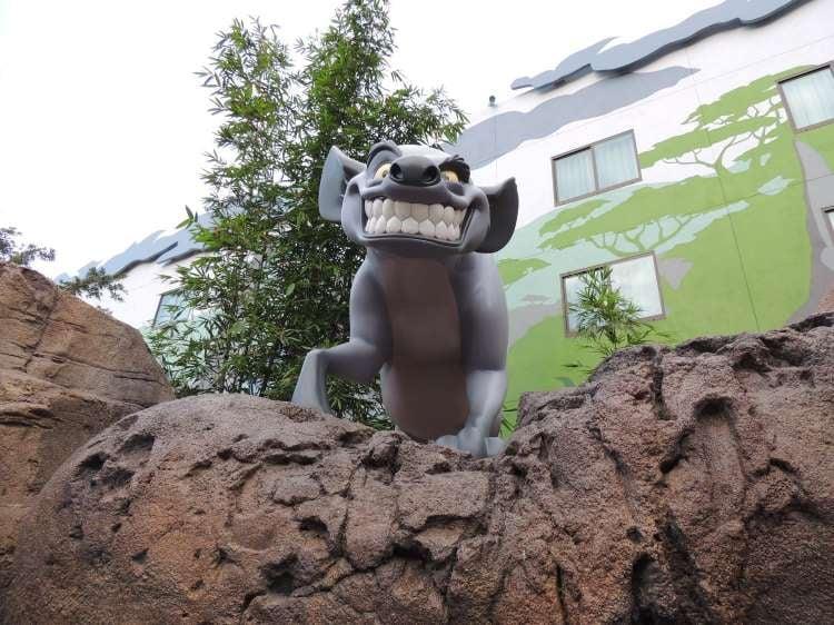 Art-of-Animation-688-Lion-King-hyena.JPG