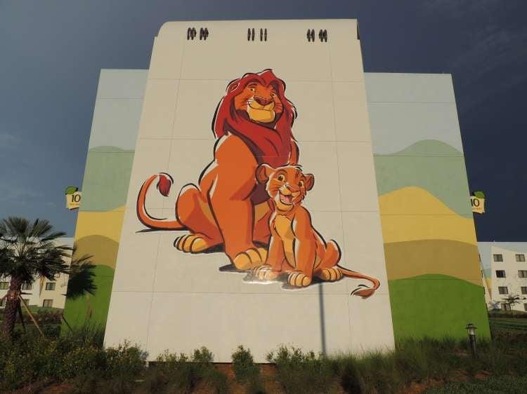 Art-of-Animation-697-Lion-King-Mufasa-and-Simba-sketch.JPG