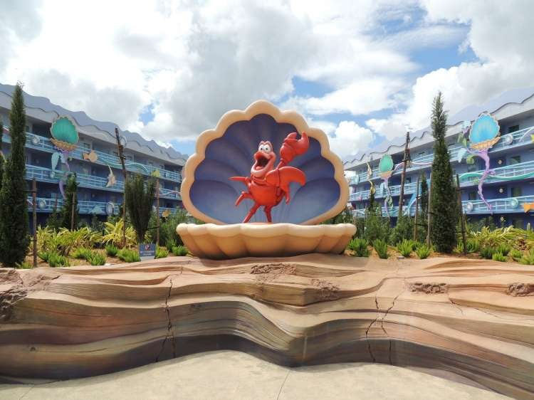 Art-of-Animation-732-Little-Mermaid-Courtyard-Sebastian.JPG