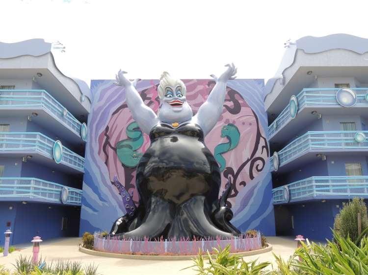 Art-of-Animation-750-Little-Mermaid-Ursula-Building.JPG