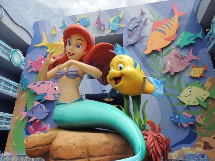 Art-of-Animation-760-Little-Mermaid-Ariel-Building-2.JPG