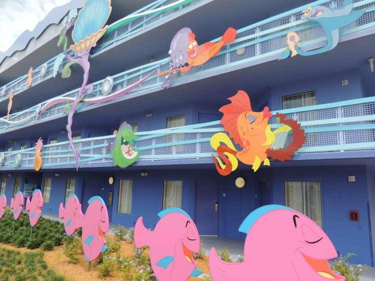 Art-of-Animation-763-Little-Mermaid-Ariel-Building-6.JPG