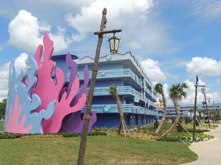 Art-of-Animation-771-Little-Mermaid-King-Triton-Building.JPG
