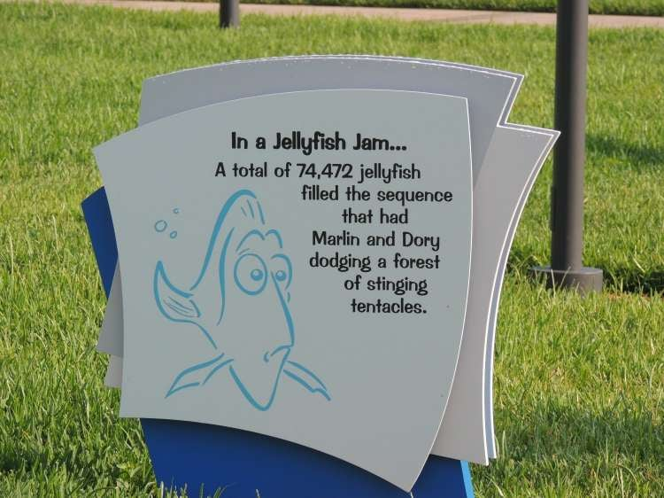 Art-of-Animation-903-Finding-Nemo-trivia-along-the-Art-of-Animation-Resort-walkways.JPG