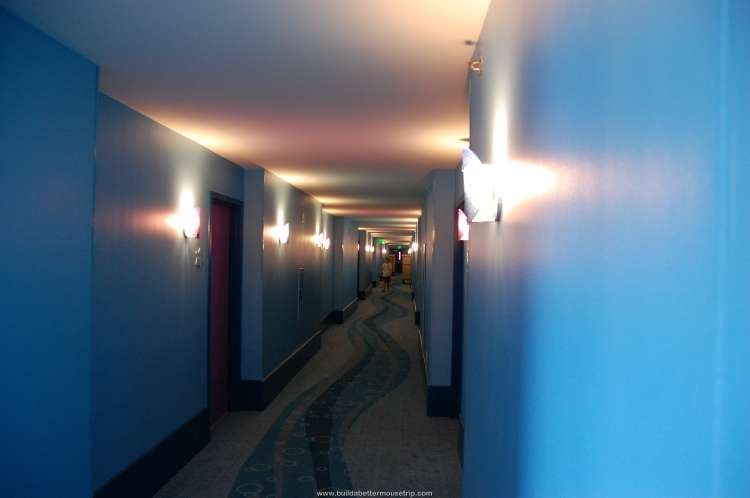 Art-of-Animation-interior-hallways.JPG