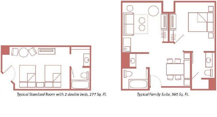 Art-of-Animation-Room-Floor-Plan.jpg
